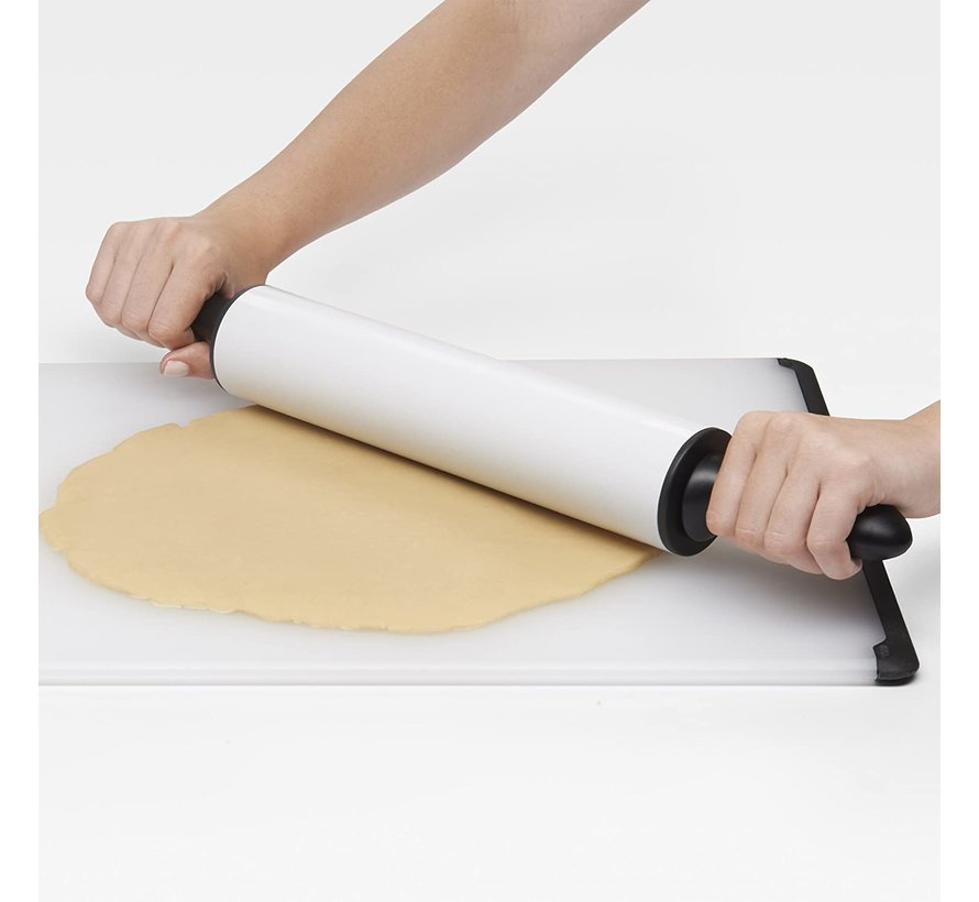 Good Grips Non-Stick Rolling Pin