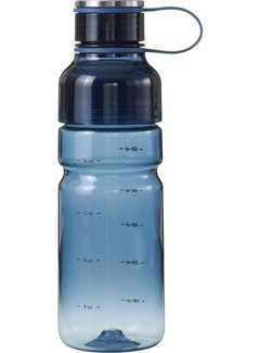 OXO Strive 18 Oz. Advance Bottle - Glacier Blue