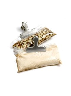 Norpro S/S Bag Clip Small