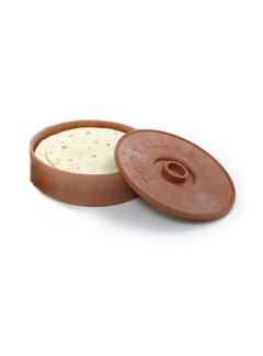 Norpro Tortilla Keeper