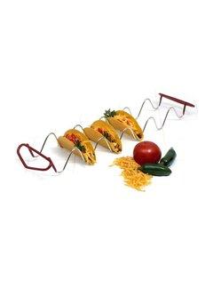 Norpro Taco Rack