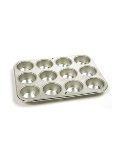 Norpro 12 Cup Muffin Tin