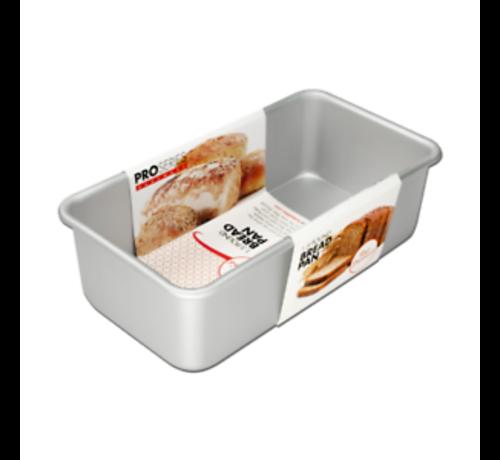 "Fat Daddio's Bread Pan - 10"" x 5"" x 3"""