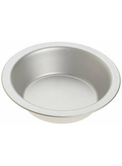 Fat Daddio's Pie Pan 6""
