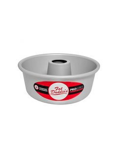 Fat Daddio's Ring Mold Pan 5""