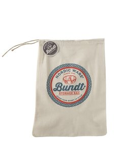 Nordic Ware Bundt Storage Tote Bag
