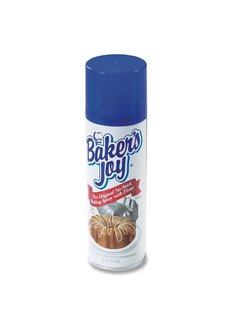 Baker's Joy Non-Stick Spray