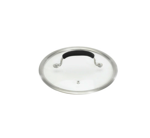 Nordic Ware Tempered Glass Lid - 6""