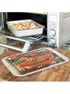 Nordic Ware 3 Piece Grill & Bake Set