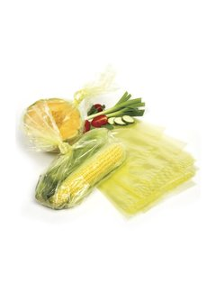Norpro Reusable Fresh Bags 20 Ct.