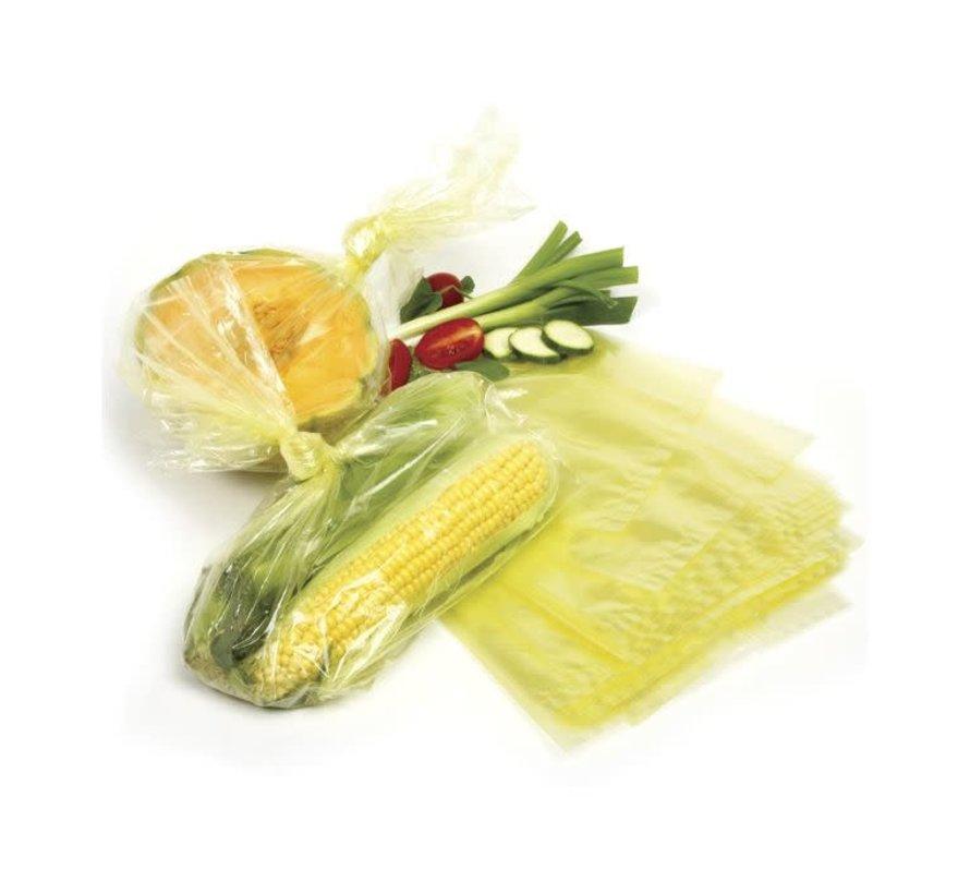 Reusable Fresh Bags 20 Ct.