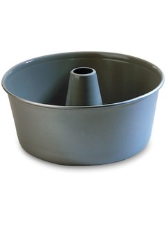 Nordic Ware Proform™ Angel Food & Pound Cake Pan