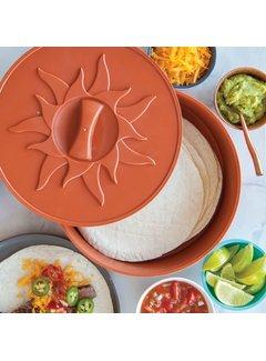 Nordic Ware Tortilla Warmer