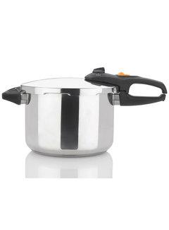 Zavor Duo 8.4 Qt. Pressure Cooker