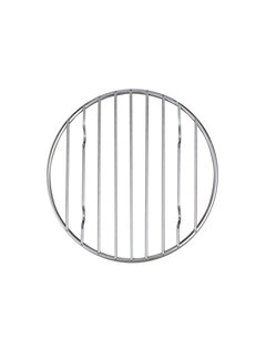 Mrs. Anderson's Mini Cooling Rack  6 In. Round