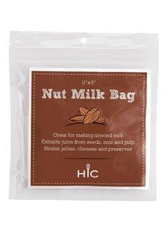 Harold Import Company Inc. Nut Milk Bag