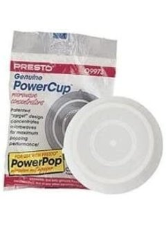 Presto Power Cup Concentrator