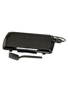 Presto Cool-Touch Indoor Grill 16""