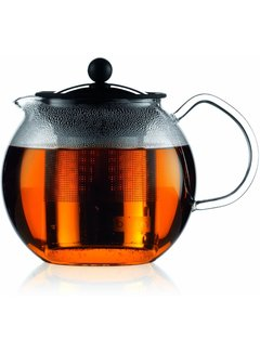 Bodum Assam Tea Press W/SS Filter, 34 oz.