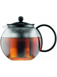 Bodum Assam Tea Press 34 FL OZ