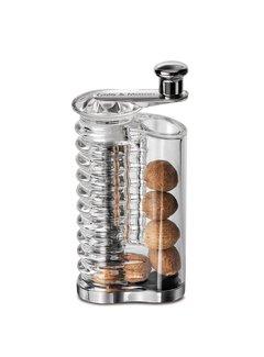 Cole & Mason Professional Nutmeg Grinder