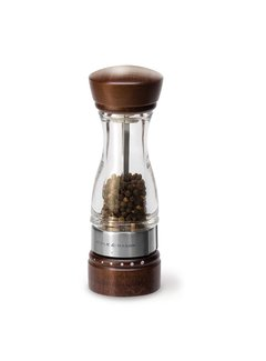 Cole & Mason Keswick, Pepper Mill