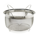Strainers & Colanders & Mixing Bowls