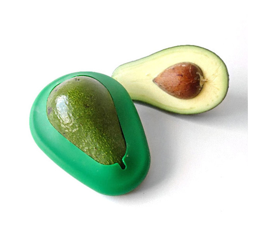 Avocado Keeper