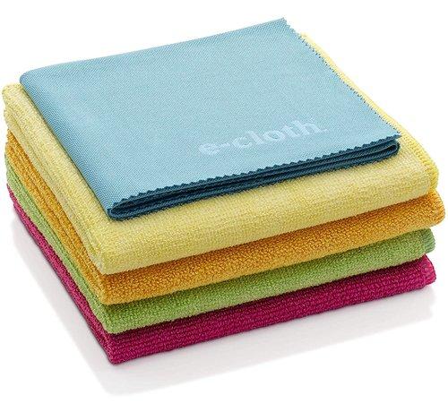E-Cloth Starter Pack 5 Pc
