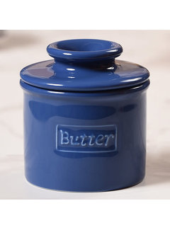 L. Tremain Butter Bell® Retro Royal Blue