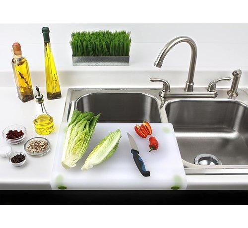 Dexas Kitchen Workboard/Cutting Board
