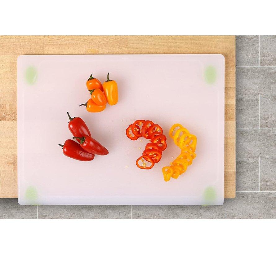 Kitchen Workboard/Cutting Board