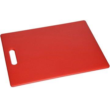 "Dexas Jelli Board - 11""X14.5""  Red"