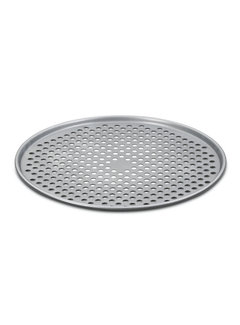 "Cuisinart 14"" Pizza Pan"