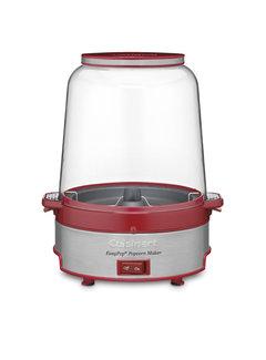 Cuisinart 16-cup Popcorn Maker
