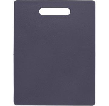 """Dexas Jelli Board -  8.5""""X11""""  Gray"""