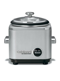 Cuisinart Rice Cooker 4 Cup