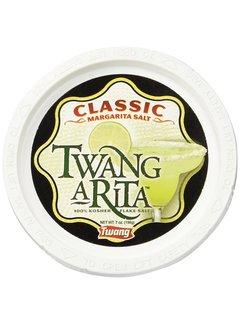 True Brands Classic Margarita Salt