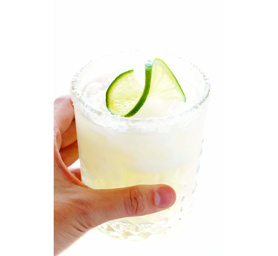 Classic Margarita Salt
