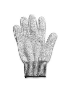 Cuisinart Mandoline Cut Resistant Glove