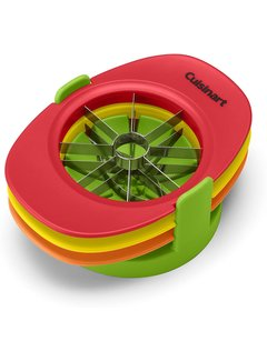 Cuisinart 3-in-1 Precision Fruit Slicer