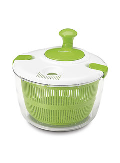 Cuisinart Salad Spinner - 5qt