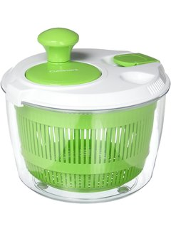 Cuisinart Small Salad Spinner - 3 Qt.