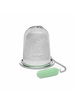 Cuisinart Perfect Steep Tea Bag Infuser