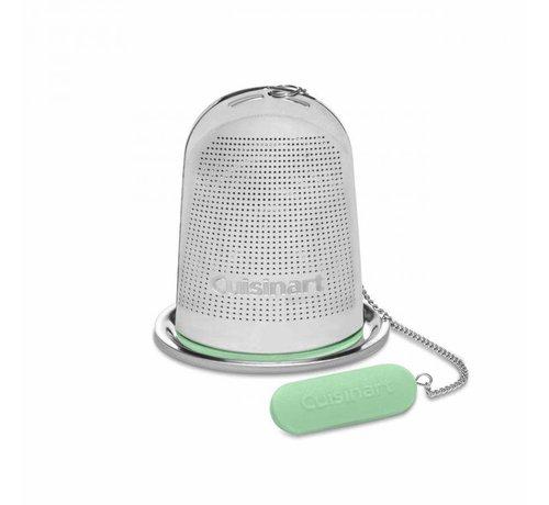 Cuisinart Perfect Steep Tea Bag Infuser