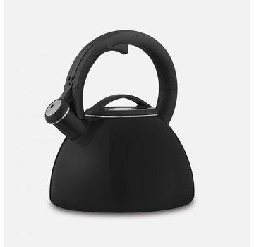 Cuisinart Tastefully Revitalize™ 2 Qt. Tea Kettle-Black