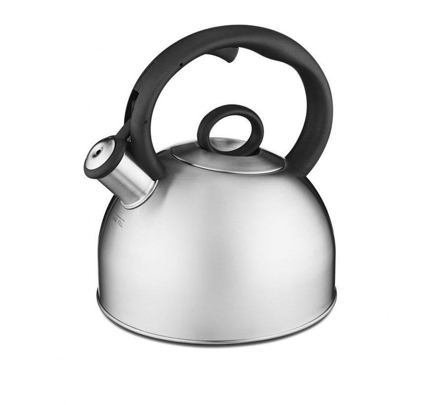 Aura™ 2 Qt. Tea Kettle