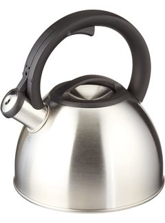 Cuisinart Tastefully Revitalize™ 2 Qt. Tea Kettle