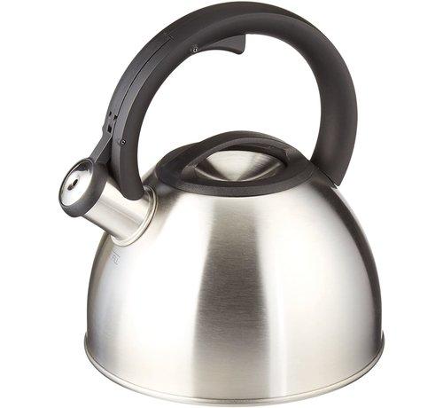 Cuisinart Tastefully Revitalize™ 2 Qt. Tea Kettle