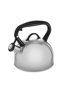 Cuisinart Valor™ 2 Qt. Tea Kettle